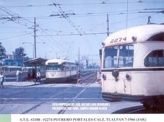 08 linea5 cb38
