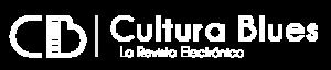cropped-Logo-web-e1447288629896.png