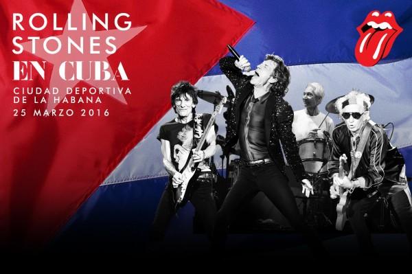 Imagen: http://www.rollingstones.com/2016/03/03/los-rolling-stones-ofreceran-concierto-gratuito-en-cuba/