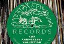 Alligator Records: 45Th Anniversary Collection