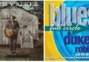 Sexto bimestre de blues contemporáneo (noviembre – diciembre 2016)