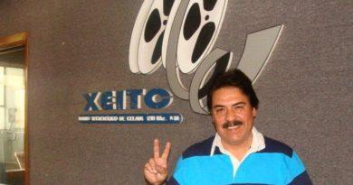 Entrevista a Juan Carlos Guevara López