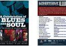 Una celebración de Blues y Soul