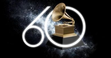 Hacia el premio Grammy de Blues 2018