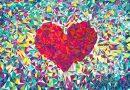 30 canciones con las palabras: Love y Friend, en su título