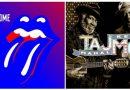 Ganadores de los Grammy's de Blues 2018