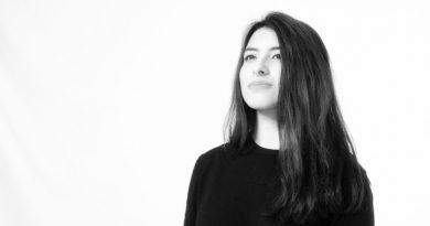 Ser mujer y ser artista en México