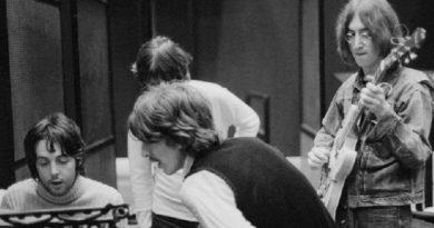 Yer Blues y los 50 años del Álbum Blanco