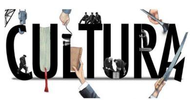 La cultura ¿cotiza en la bolsa?