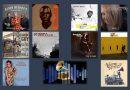 Nominados de blues al Grammy 2019