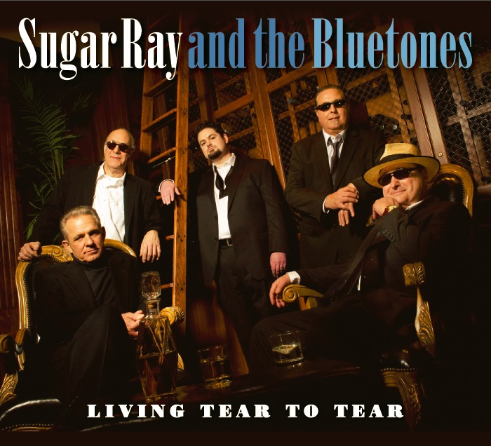 40-02 coleccion sugar1