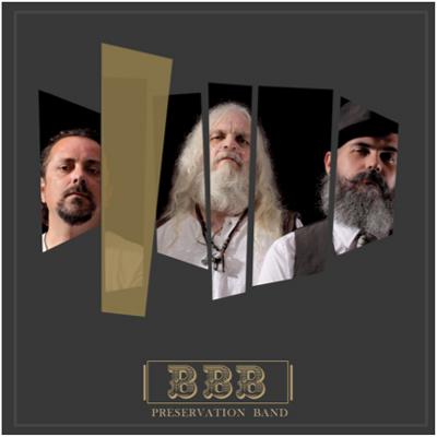 44 02 personajes-discos2