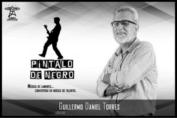 02_suplemento_guillermo_daniel_torres