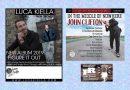 De Frank Roszak Promotions. Parte XXII: Luca Kiella y John Clifton