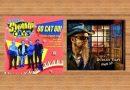 Blind Raccoon Presenta XIII: Jersey Swamp Cats y Dudley Taft
