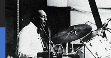 El legado de Odie Payne para el blues – I