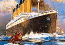 Titanic Blues o la canción de los emigrantes