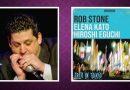 Rob Stone: Trio in Tokyo